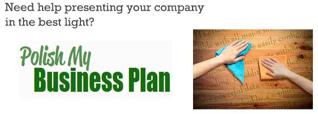 Nyc Angel Investor News  Events  Entrepreneur With A Great Plan But Need Assistance Buffing Up Your  Presentation And Expressing It In The Best Light Polish My Business Plan  Can Help